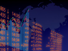 stock market 01