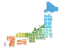 japanmap