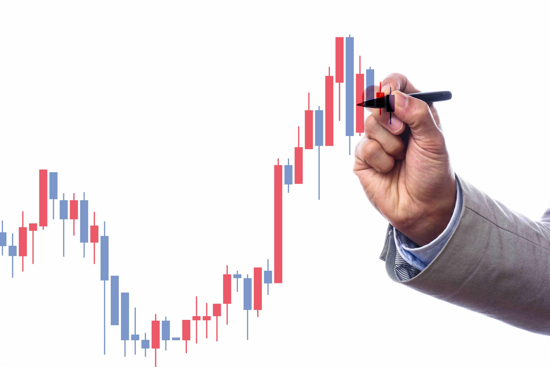 株価 ナスダック 【4分で理解】ナスダック(NASDAQ)とは?ダウとの違いも解説!